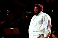 Ron Funches (1)