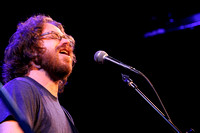 Jonathan Coulton / Paul and Storm